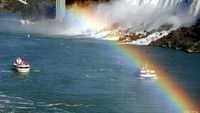 39 2boats&rainbow